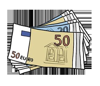 Stiftung Lebenshilfe Aachen